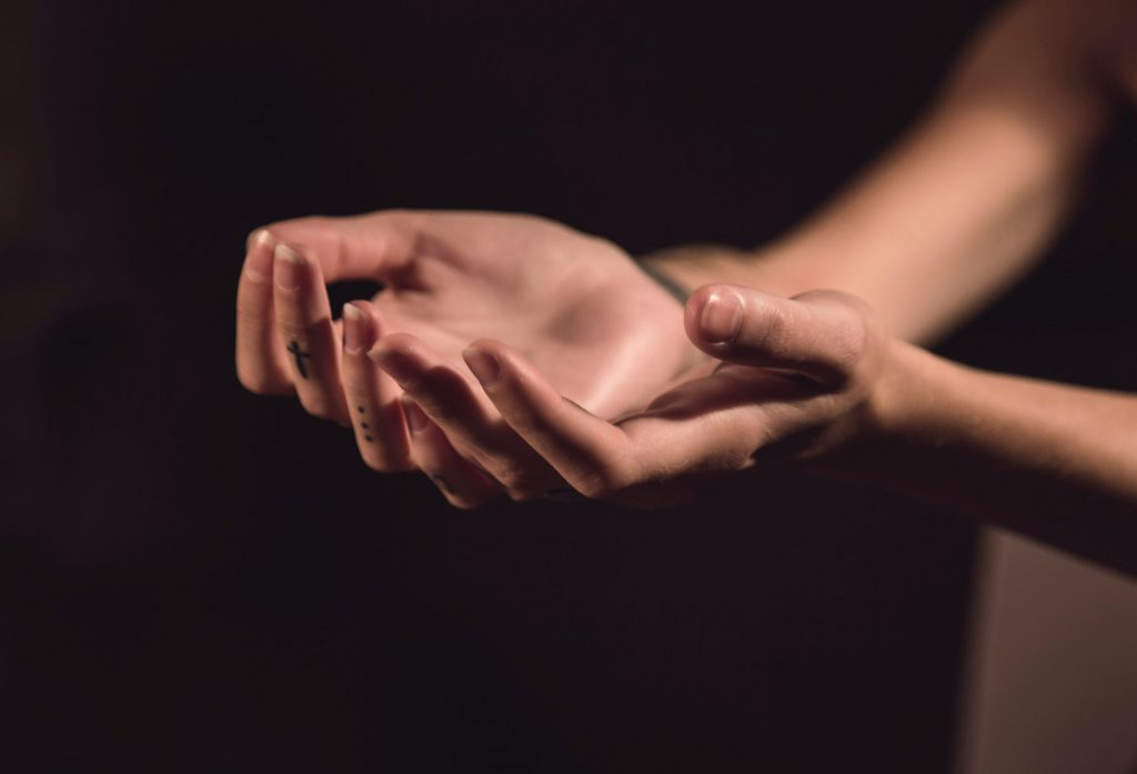 Does Distant Reiki really work?