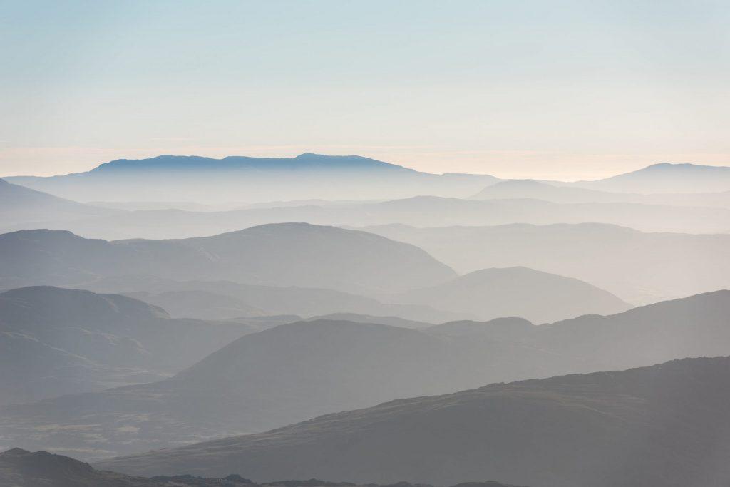 Benefits of Distant Reiki